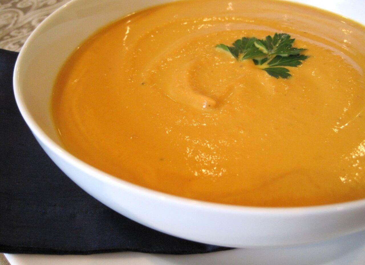 Рецепт лукового супа пошагово