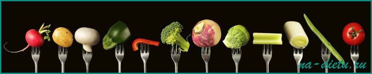 vegeterianskie-zameniteli-produktov-voennoj-diety