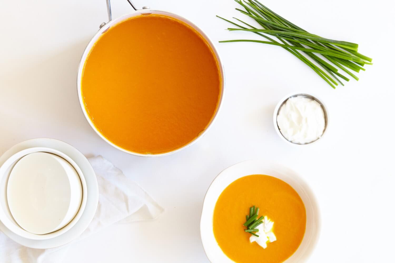 Очищающая диета на 3 дня: план питания, меню, рецепты блюд