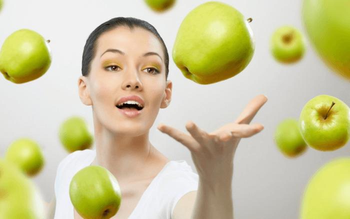 диета минус 5