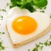 yaichnaya-dieta