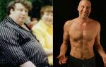 Метод Габриэля. Мнения о методе Габриэля при ожирении