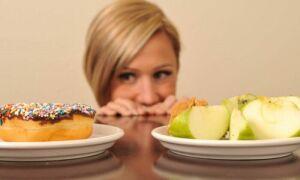 Диетические рецепты для похудения