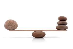 баланс