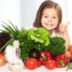 dieta-dlya-detej