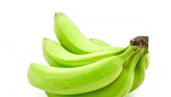 nedospelye-banany