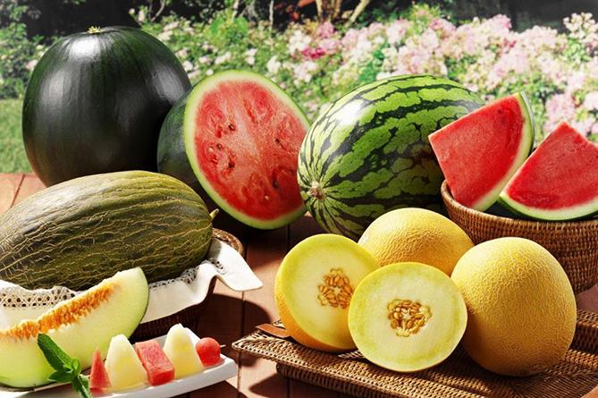 Арбузная диета: польза и вред. Арбузная диета: отзывы врачей, противопоказания