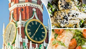 kremlevskaya-dieta-podrobnaya-tablitsa-8