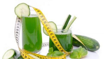 Ogurechnaya-dieta-3-1