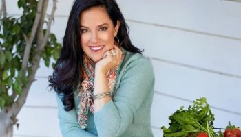 врач-диетолог из США Хейли Помрой