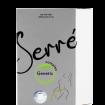kapsuly-serre-genetic_4b5d32d5874f155_800x600